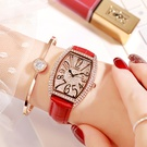 NHSR1347776-Red-with-rose-gold-shell