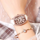 NHSR1347779-Leucorrhea-rose-gold-shell