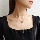 NHOK1461860-Gold-double-necklace