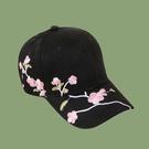 NHTQ1462775-Club-baseball-cap-black-adjustable