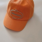 NHQU1463060-Orange-50-52CM-(4-8-years-old)
