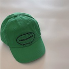 NHQU1463065-green.-50-52CM-(4-8-years-old)