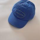 NHQU1463066-blue.-50-52CM-(4-8-years-old)