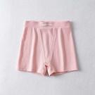 NHAM1445135-Pink-S