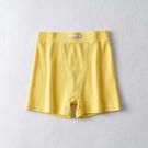 NHAM1445137-yellow-S