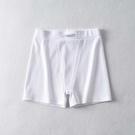 NHAM1445146-white-L