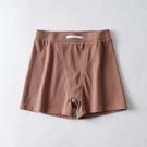 NHAM1445148-Brown-L