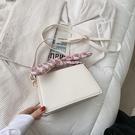 NHTG1491104-Pink