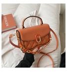 NHTG1491186-Orange