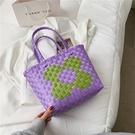 NHTG1505742-purple