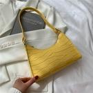 NHRU1517671-yellow