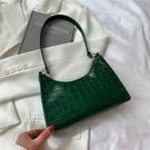 NHRU1517672-green