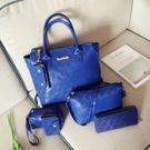 NHRU1517636-blue