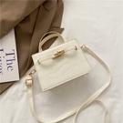 NHRU1517632-white