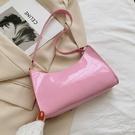 NHRU1517626-Pink