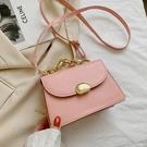 NHRU1517731-Pink