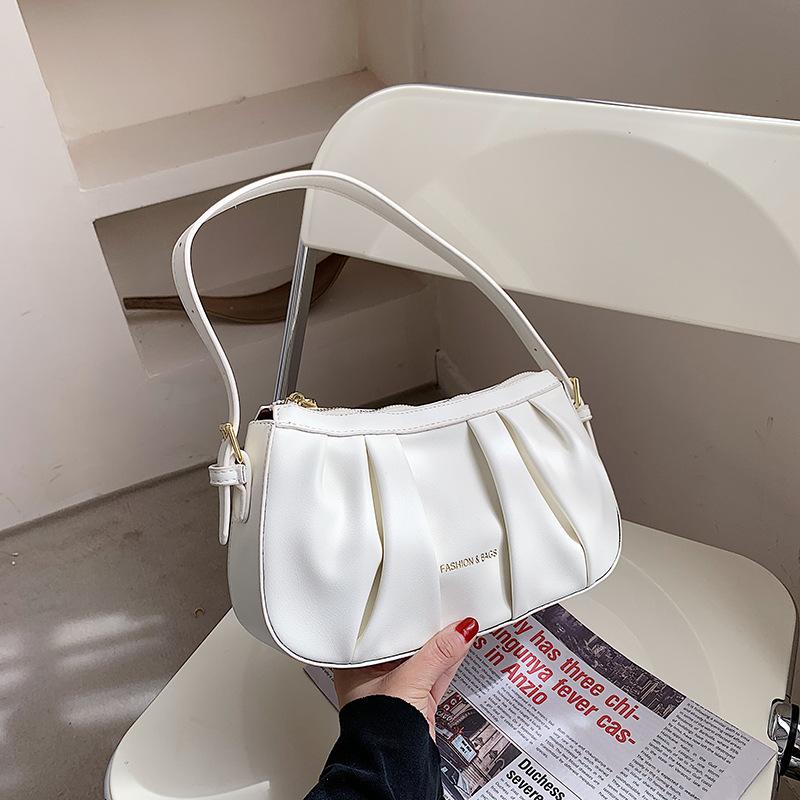 nueva bolsa de mensajero de moda de moda NHJZ337583