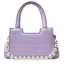 NHJZ1562652-purple