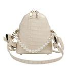 NHJZ1569767-creamy-white