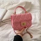 NHTG1801487-Pink