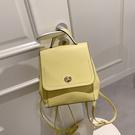 NHTG1801469-yellow