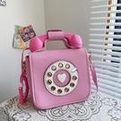 NHTG1801514-Large-pink