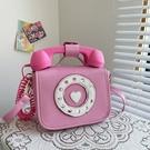 NHTG1801519-Small-pink