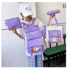 NHTG1801649-purple