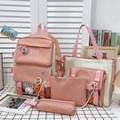 NHTG1801652-Pink