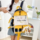 NHTG1801658-Blue-with-yellow