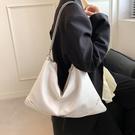 NHLH1801883-PU-white