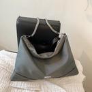 NHLH1801885-Oxford-cloth-grey