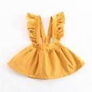 NHWU1804276-yellow-100