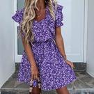 NHWA1826398-Purple-X