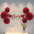 NHAH1809731-Paper-fan-love-love-suit