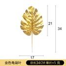 NHAH1809638-Golden-Turtle-Leaf