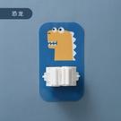 NHYUE1809787-blue