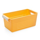 NHYUE1809800-yellow
