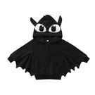 NHLF1810536-black-90cm