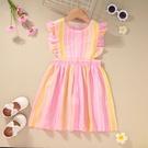 NHLF1810568-Pink-110cm