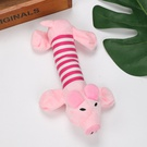 NHWY1813173-Pink-pig