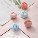 NHYUE1809798-Pink