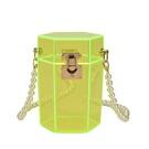 NHLH1813396-green