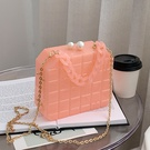 NHLH1813406-Pink