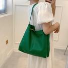 NHLH1813494-green