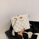 NHLH1813569-Pearl-white