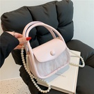 NHLH1813593-Pink
