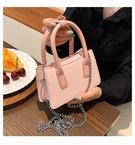 NHLH1813607-pink