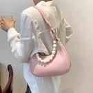 NHLH1813619-Pink
