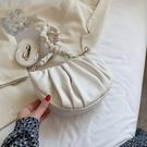 NHLH1813627-creamy-white